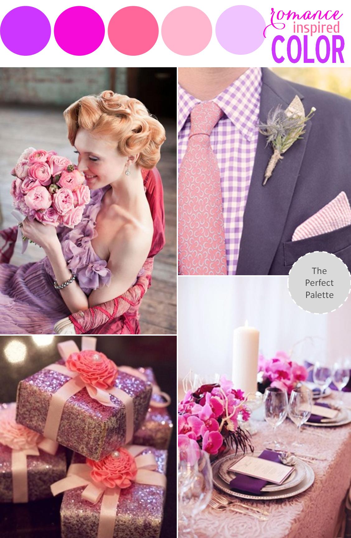 pinkpurple