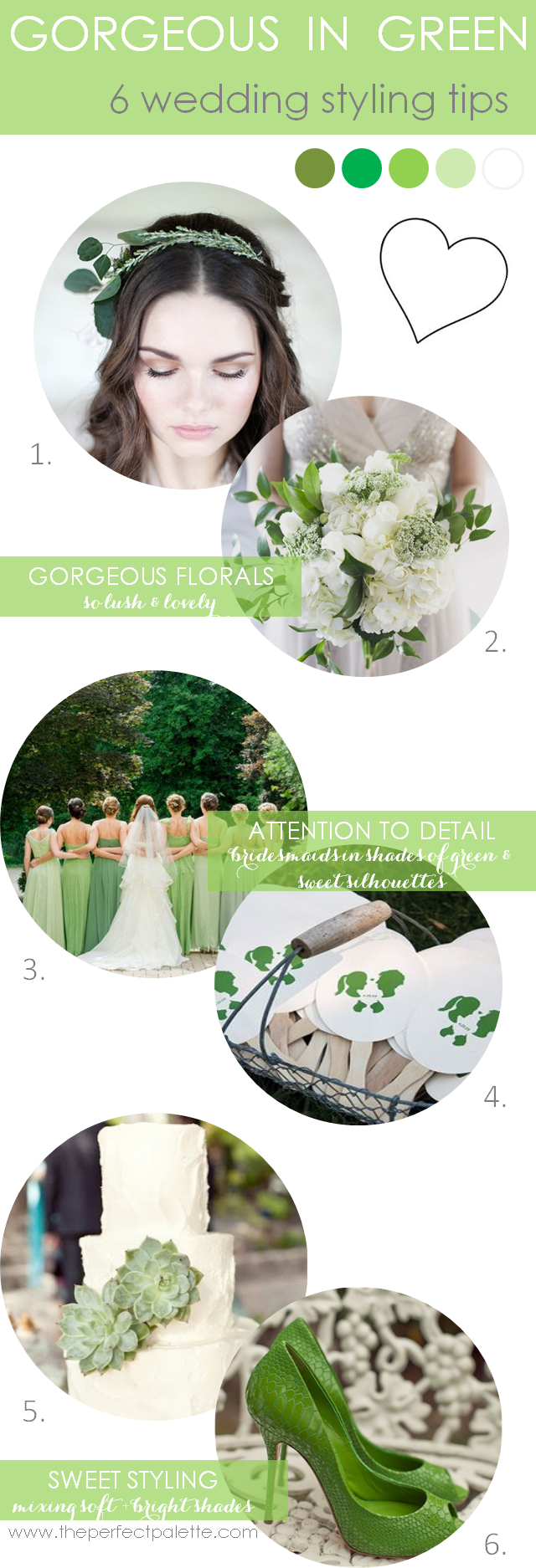 greenweddingideas.png~original