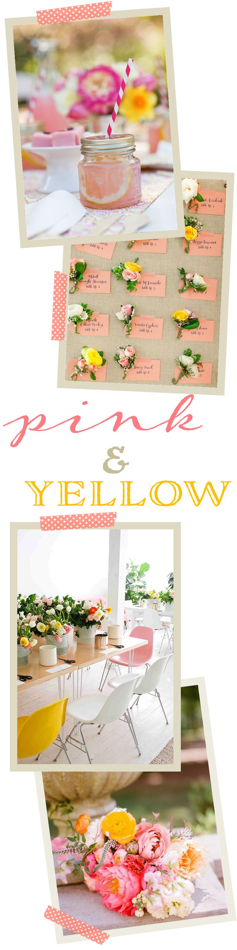 pinkyellow.png~original